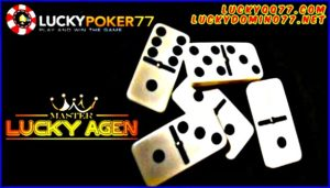 Bandar Domino Online Indonesia